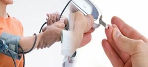 alimentos-para-diabeticos-e-hipertensos