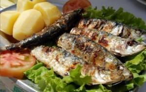 iguaria-sardinhas-assadas-1024x648