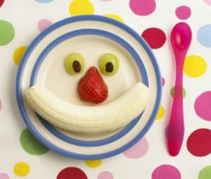 crie-habitos-alimentares-saudaveis-nas-criancas14-thumb-570