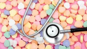 doce-medicina-remedio-medico-crianca-original