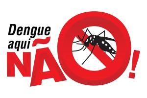 27112015_xo_dengue