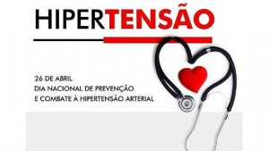 hipertensao_arterial