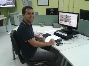 igor_santos_-_foto_ebc_0