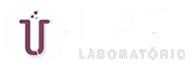 LACI Laboratório